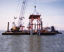 Navigation Aids, U.S. Coast Guard