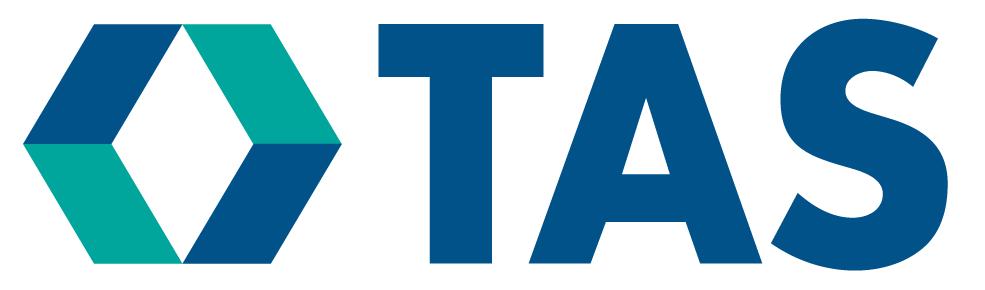 TAS Concrete